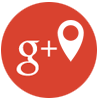 AJIR IMMOBILIER Google+ Local